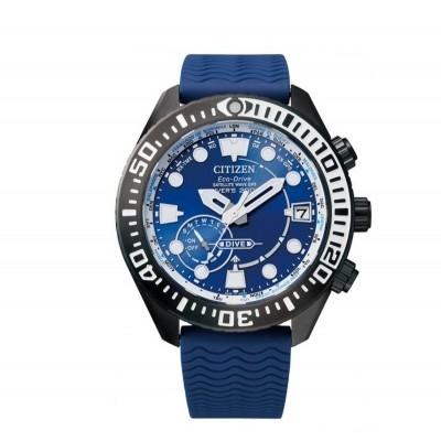 Orologio Citizen CC5006-06L Promaster Satellite Wave SuperTitanio