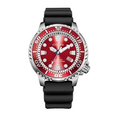 Orologio Citizen BN0159-15X Promaster Diver