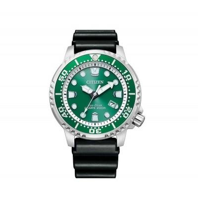 Orologio Citizen BN0158-18X Promaster Diver