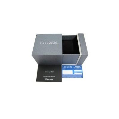 Orologio Citizen AT8218-81L SuperTitanio Radiocontrollato
