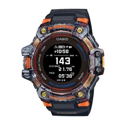 Casio G-Shock GBD-H1000-1A4ER G-Squad