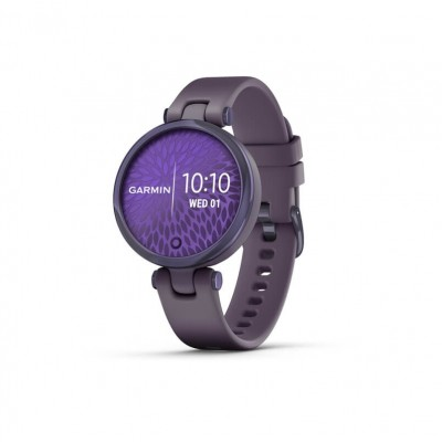 Garmin Lily Sport Midnight...