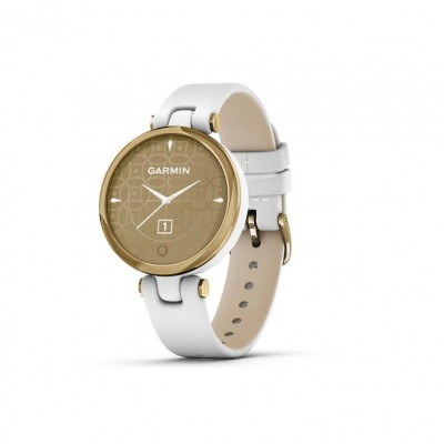 Garmin Lily Light Gold...