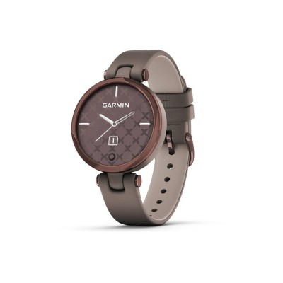 Garmin Lily Dark Bronze...