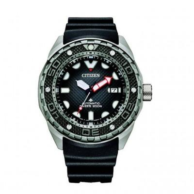 Citizen Promaster diver...
