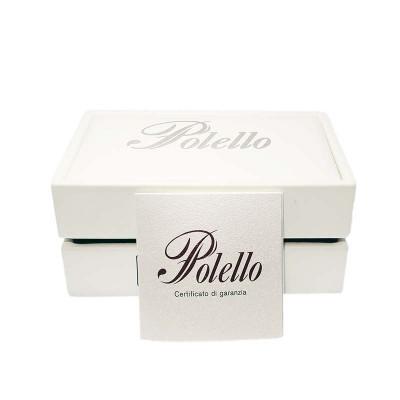 Fedi Polello 3340DBR...
