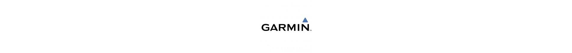 Garmin Orologi catalogo e prezzo Smartwatch GPS in offerta